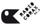 Corax_Logo-klein