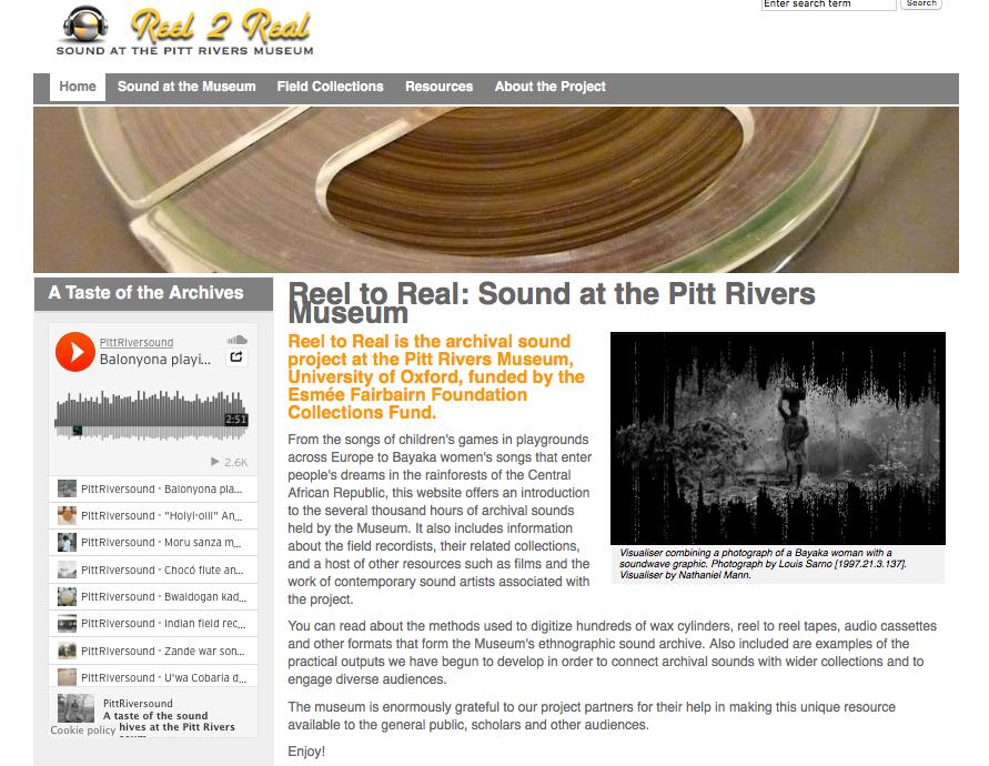 foto-pitt-rivers