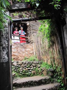 Yunnan_Foto_Mónica_Xu