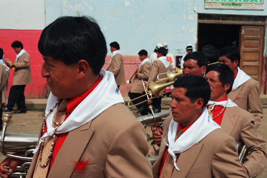 2016-12-05_musik-in-Peru_1_BR_Jauja_Foto2-von-Helen-Hahmann