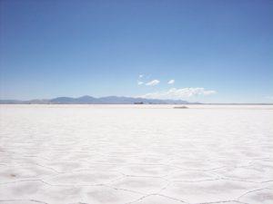 Salzwüste-Argentinien_Jujuy